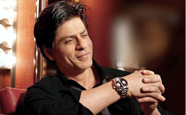 Shah Rukh Khan net worth