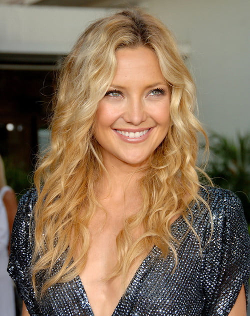 natural waves kate hudson