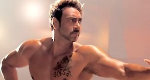 Ajay Devgan Net Worth, Biography, Assets and Family