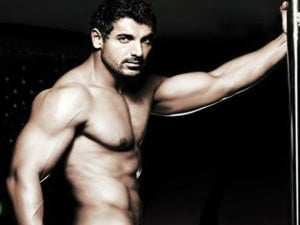 John Abraham Net Worth, Biography, Assets and Wife