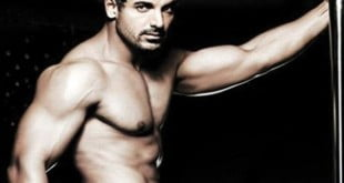 John Abraham net worth 2016