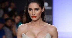 Nargis Fakhri net worth 2016