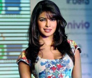 Priyanka Chopra net worth 2016