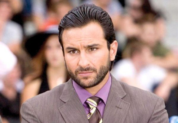 Saif Ali Khan Net Worth, Biography, Career and Assets