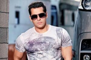 Salman Khan net worth 2016