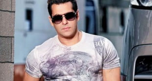Salman Khan net worth 2016
