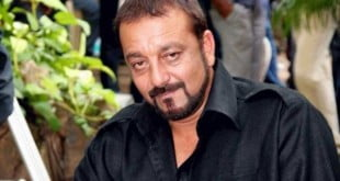 Sanjay Dutt net worth 2016