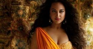 Sonakshi Sinha net worth 2016