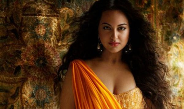 Sonakshi Sinha net worth 2016