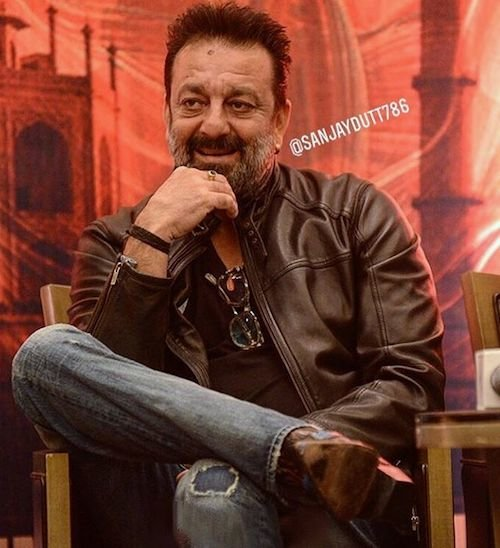 Sanjay Dutt Net Worth, Career, Car Collection, and Family