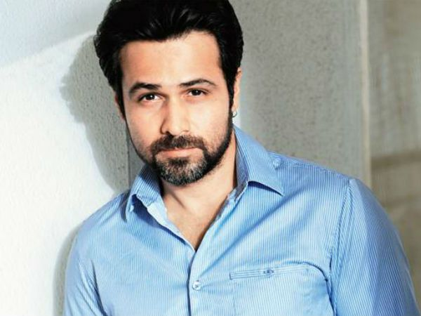 Emraan Hashmi net worth 2016