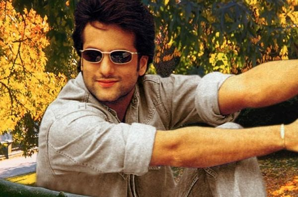 Fardeen Khan net worth 2016