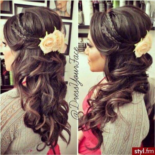 silky curls3