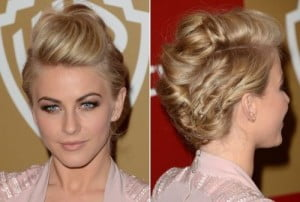 52 Really Cute Prom Hairstyles for Long Hair 2017