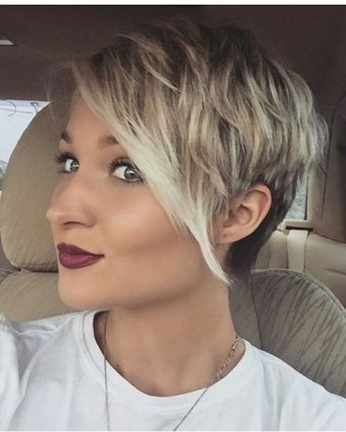 75 Cute &amp Cool Hairstyles for Girls  for Short Long - Cute Hairstyles For Shoulder Length Hair