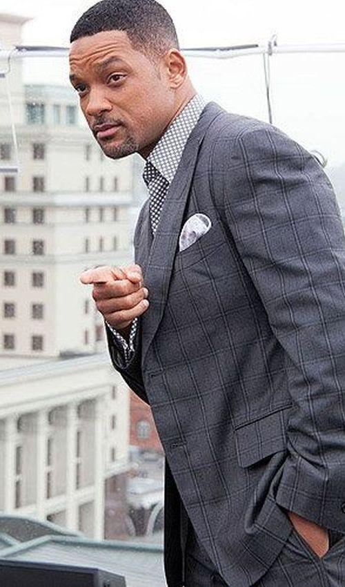 Black Men Beards: 63 Best Beard Styles For Black Men In