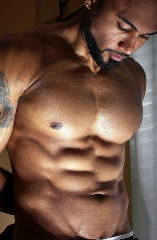 Black-Men-Beard-Styles (8)