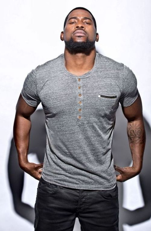 Black-Men-Beard-Styles (9)