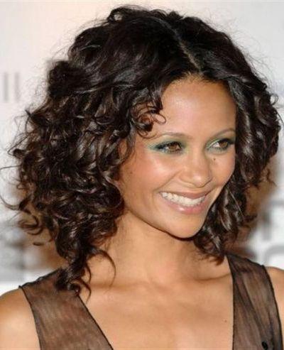 Astonishing 111 Amazing Short Curly Hairstyles For Women To Try In 2016 Hairstyles For Women Draintrainus