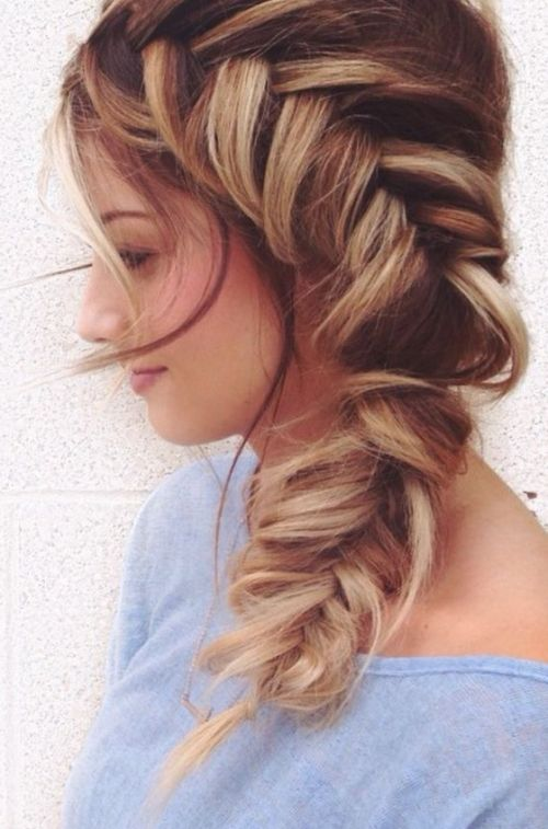75 cute cool hairstyles for girls for short long medium hair cool hairstyles for girls urmus Image collections