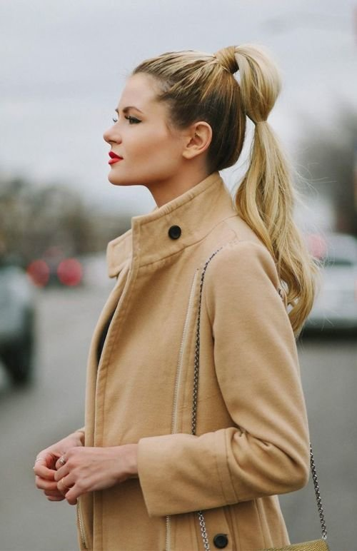 Cute and Cool Hairstyles for Girls