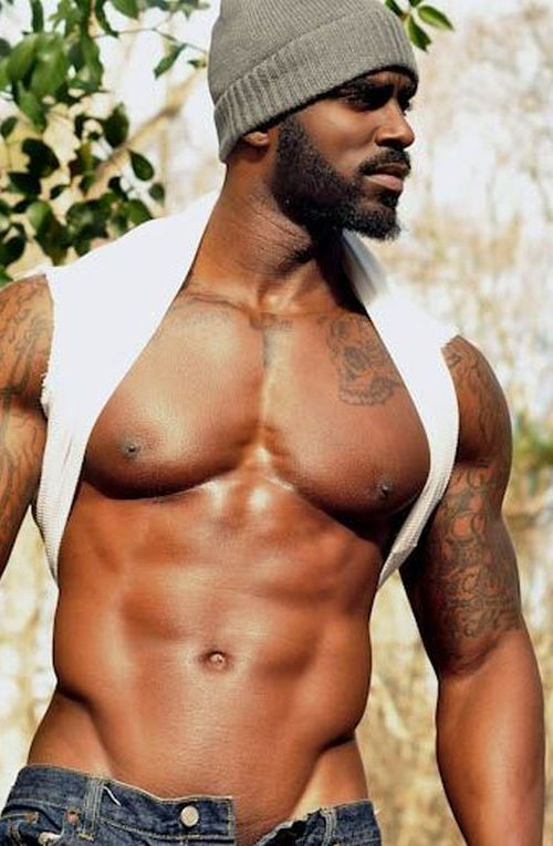 Excellent Black Men Beards 63 Best Beard Styles For Black Men In 2016 Short Hairstyles Gunalazisus