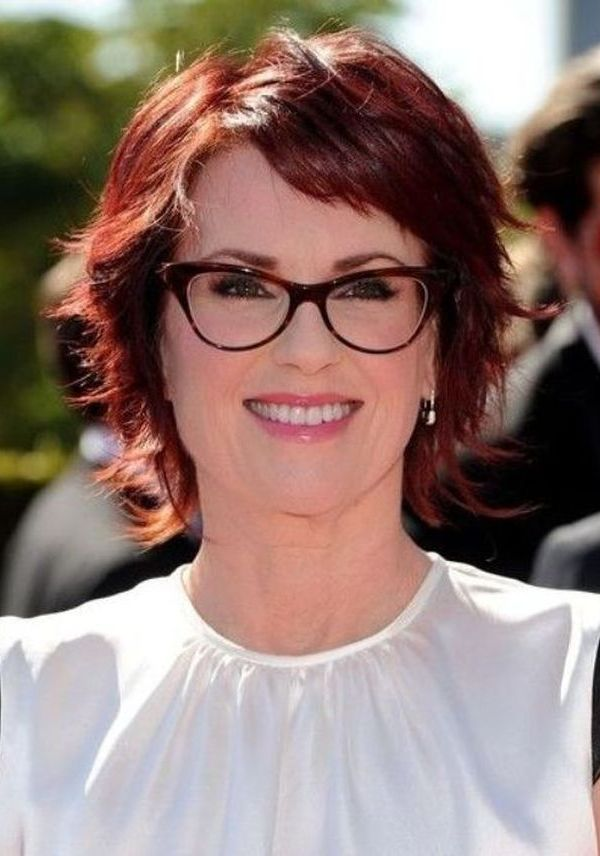 Remarkable 54 Ideal Short Hairstyles For Women Over 50 Hairstyles For Men Maxibearus