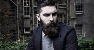 Beard Styles For Men Best Hairstyles And Haircuts | Facial Hair