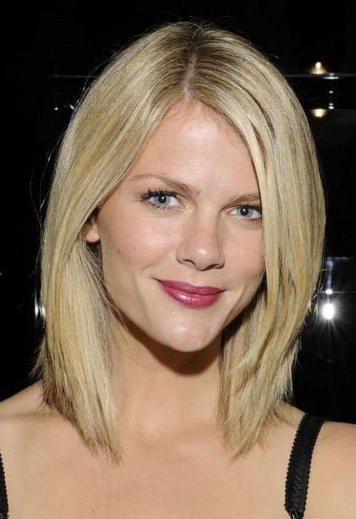 Pleasing 101 Chic Side Swept Hairstyles To Help You Look Younger Short Hairstyles Gunalazisus