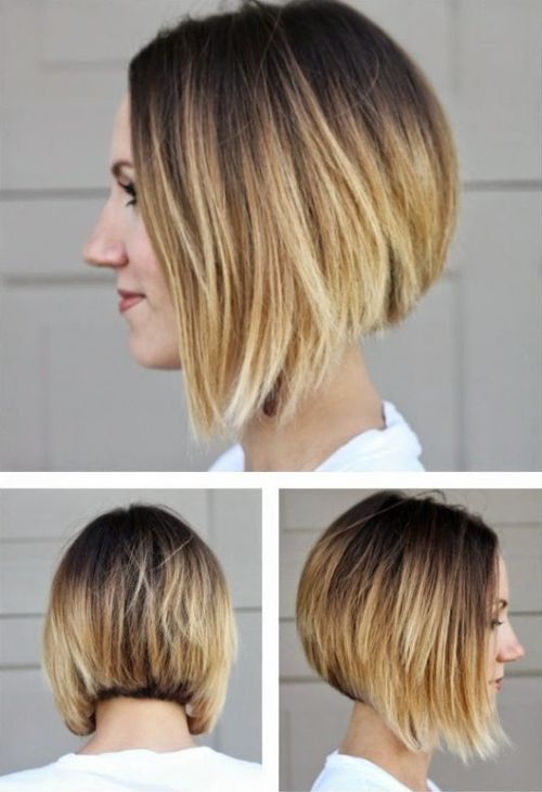 75 Cute Amp Cool Hairstyles For Girls For Short Long