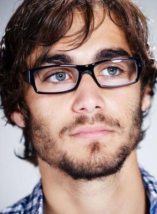 Short Beard Styles 2016-2017
