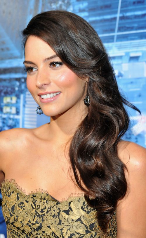 Astounding 101 Chic Side Swept Hairstyles To Help You Look Younger Short Hairstyles Gunalazisus