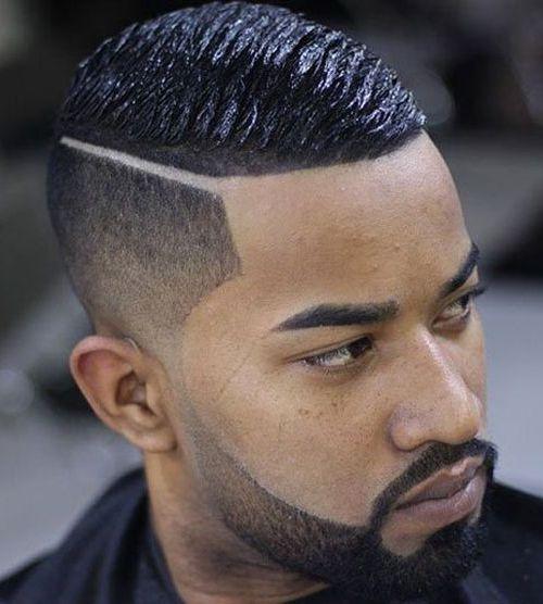 Black Men Haircuts 85 Best Hairstyles For Black Men Amp Boys