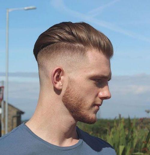 Remarkable 30 Trendy Short Beard Styles To Get The Macho Look Schematic Wiring Diagrams Amerangerunnerswayorg