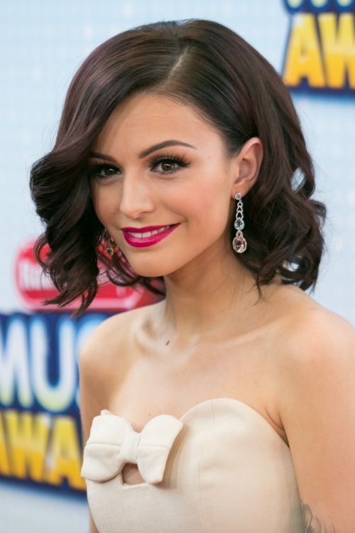 Admirable 101 Chic Side Swept Hairstyles To Help You Look Younger Short Hairstyles Gunalazisus
