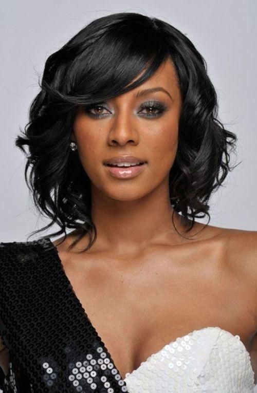 Surprising 75 Cute Amp Cool Hairstyles For Girls For Short Long Amp Medium Hair Short Hairstyles For Black Women Fulllsitofus