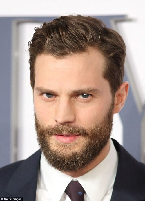 Tremendous 24 Cool Full Beard Styles For Men To Tap Into Now Short Hairstyles Gunalazisus
