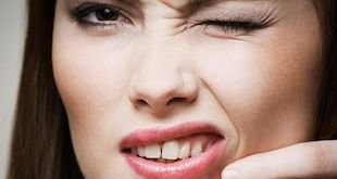 Pimple on Lips – Causes and Treatment That Really Works