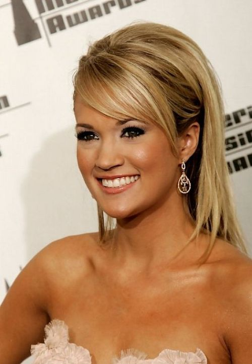 51 Super Easy Formal Hairstyles For Long Hair