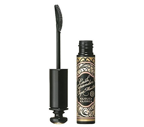 best asian mascara majolica majorca
