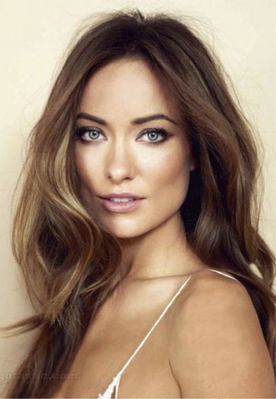 45 Best Hairstyles u0026 Hair Color for Green Eyes to Make Your Eyes Pop