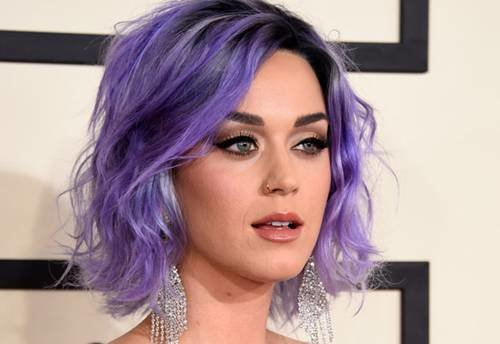 hair color for fair skin 47 ideas you probably havent