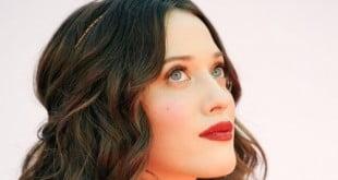Green eyes hair color