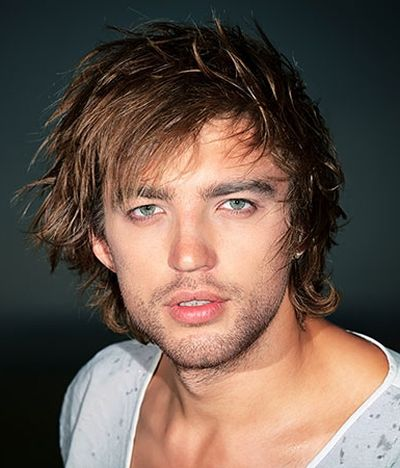 Pleasing 50 Best Hairstyles And Haircuts For Men With Thin Hair Updated Hairstyles For Women Draintrainus