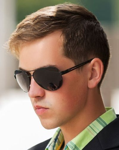 Strange 50 Best Hairstyles And Haircuts For Men With Thin Hair Updated Short Hairstyles For Black Women Fulllsitofus
