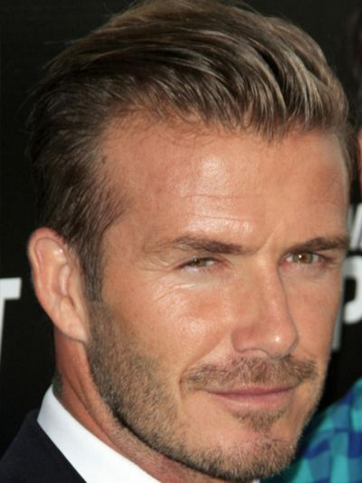 50 Best Hairstyles And Haircuts For Men With Thin Hair