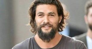 Medium length hairstyles men 2016