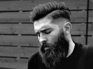 Mens Fade Haircuts – 54 Cool Fade Haircuts for Men and Boys