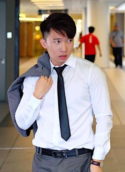 65 Popular Asian Men Hairstyles \u0026 Haircuts You Gotta See