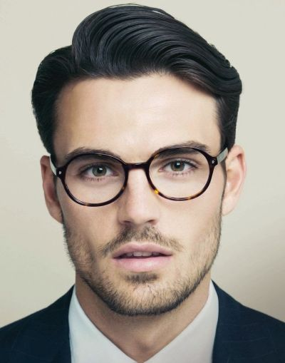 Remarkable 50 Best Hairstyles And Haircuts For Men With Thin Hair Updated Short Hairstyles Gunalazisus